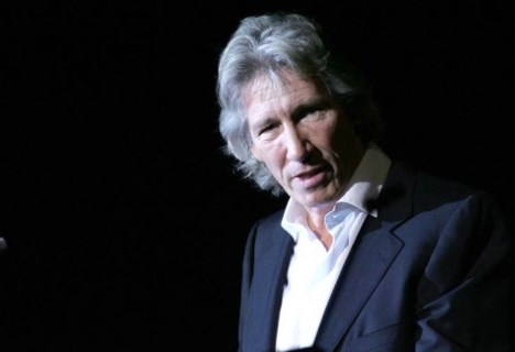 "Diario La Noticia - Roger Waters: ""Las Malvinas son argentinas"""