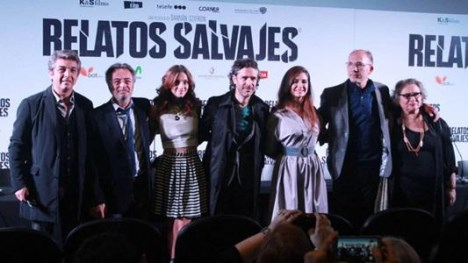 Diario La Noticia - Internacional - CINE -