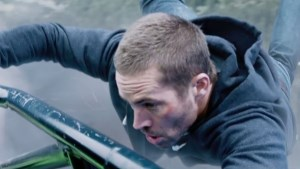 Diario La Noticia - Fast & Furious 7: la digitalización que dio vida a Paul Walker